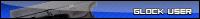 GlockBarMini200B.jpg