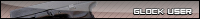 GlockBarMini200N.jpg
