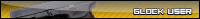 GlockBarMini200G.jpg