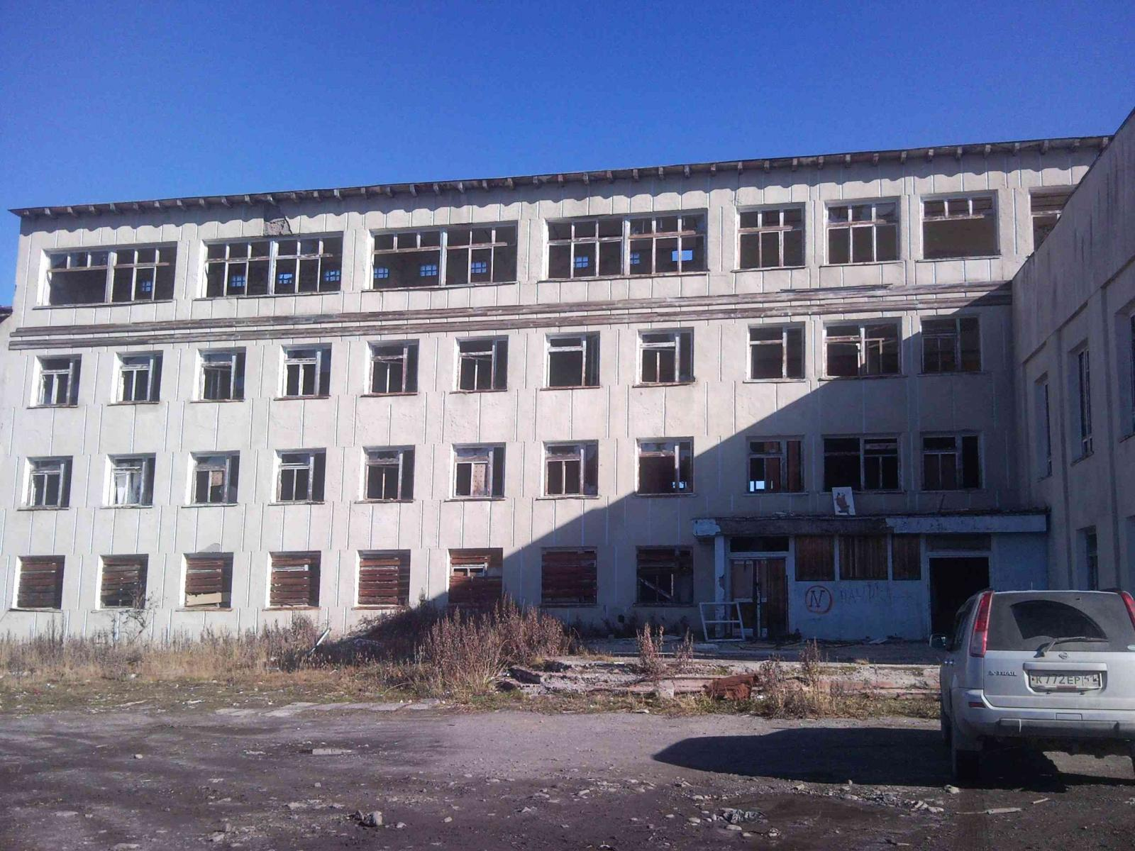 фасад здания 2.jpg