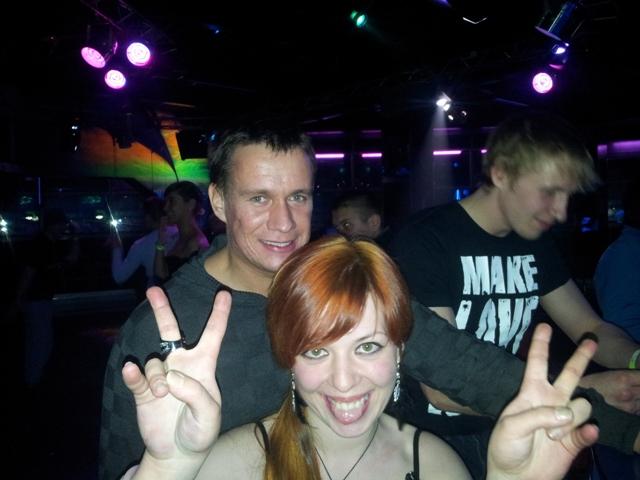 немцы и партизан.jpg