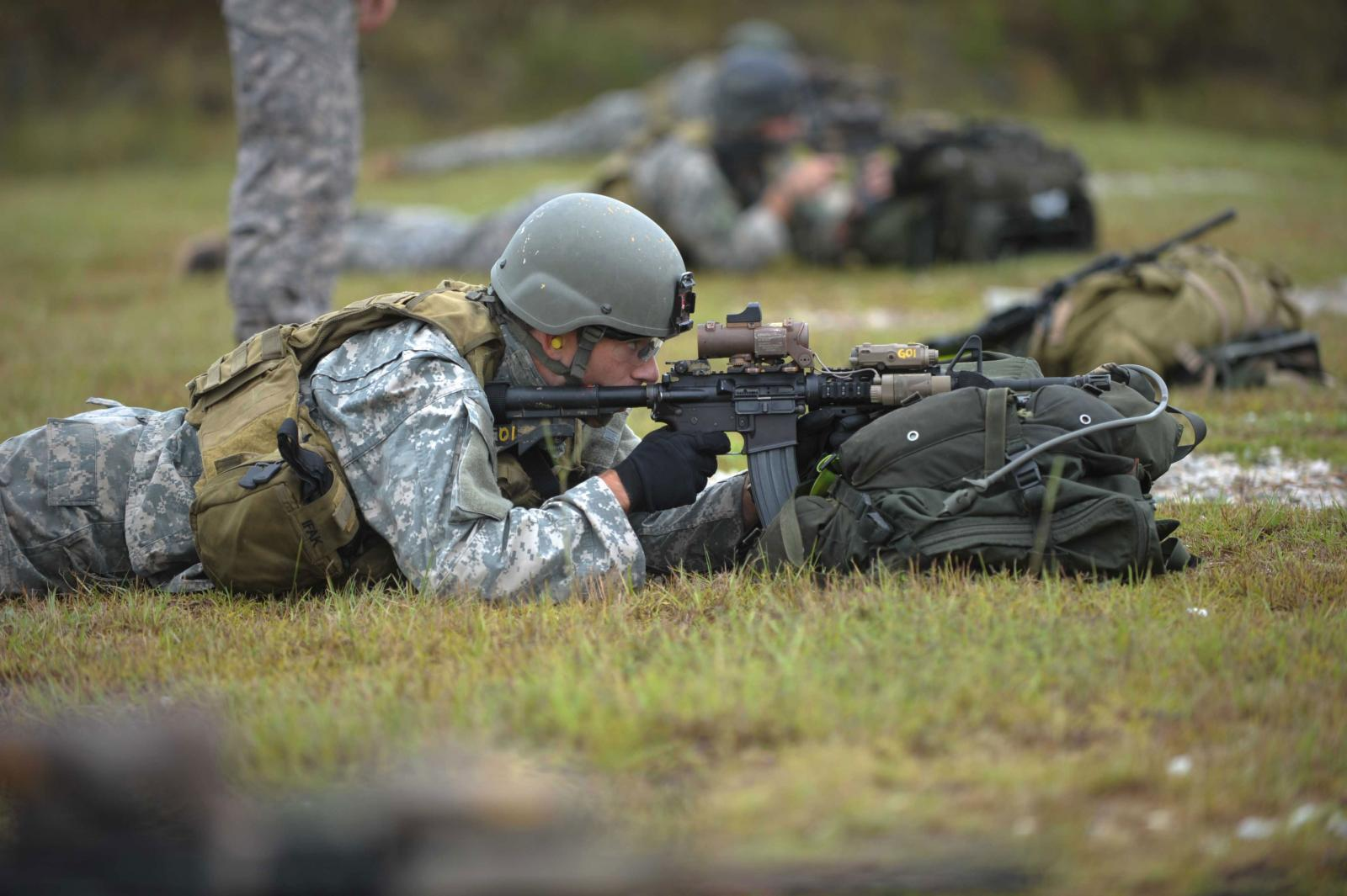 7th-special-forces-group-photo-hr.jpg