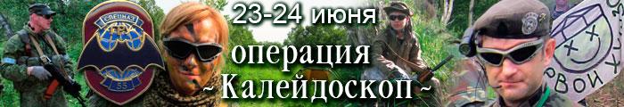 b_k_2012.jpg