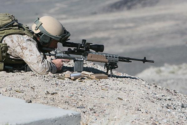 enhanced-marksmanship-rifle.jpg