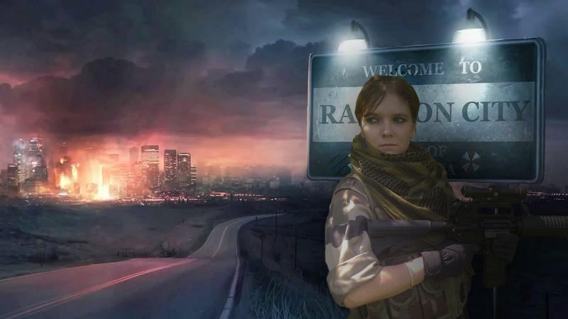 Resident Evil PainKiller.jpg