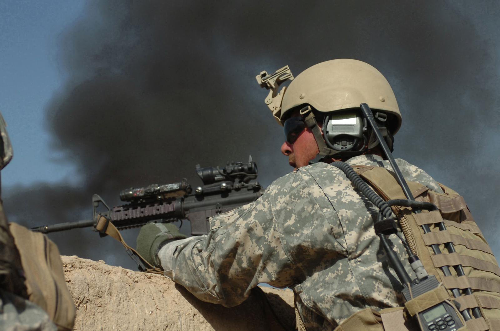 green-beret-afghanistan-hr.jpg