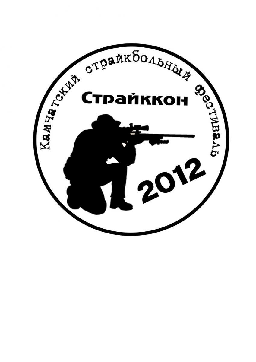 Скромненький вариантик)