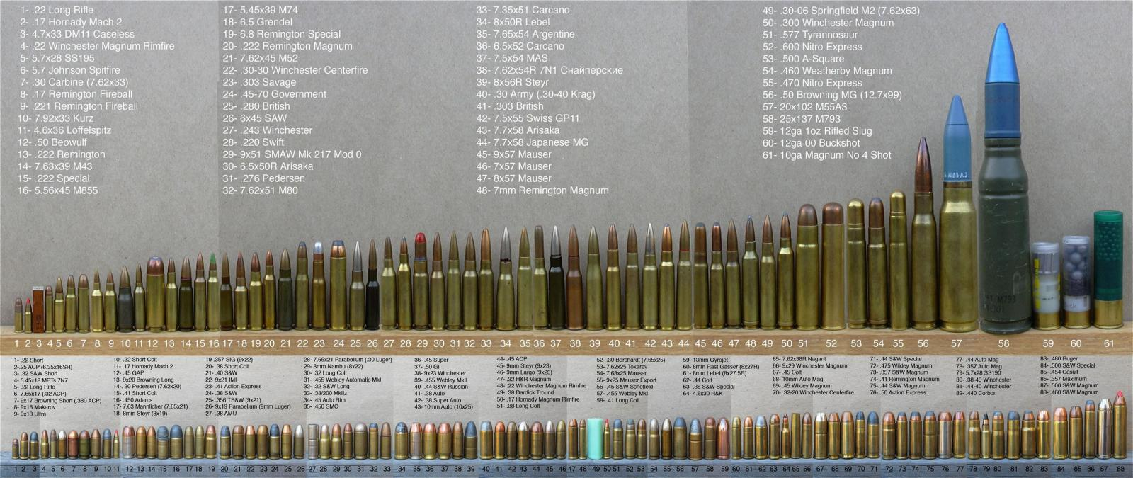 Complete-Rifle-Ammunition-Guide-Comparisom.jpg