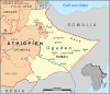 Karte_Ogaden_Haud_Somali.gif