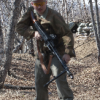 Снайперы в страйкболе - последнее сообщение от Филипп